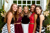 Emma & Friends Homecoming